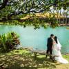 Maui Destination Weddings – Maui Tropical Plantation